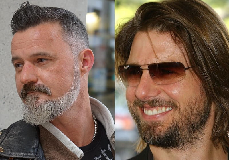 jawline-beard-vs.-neckline-beard-6 Jawline Beard Vs. Neckline Beard: The Key Differences