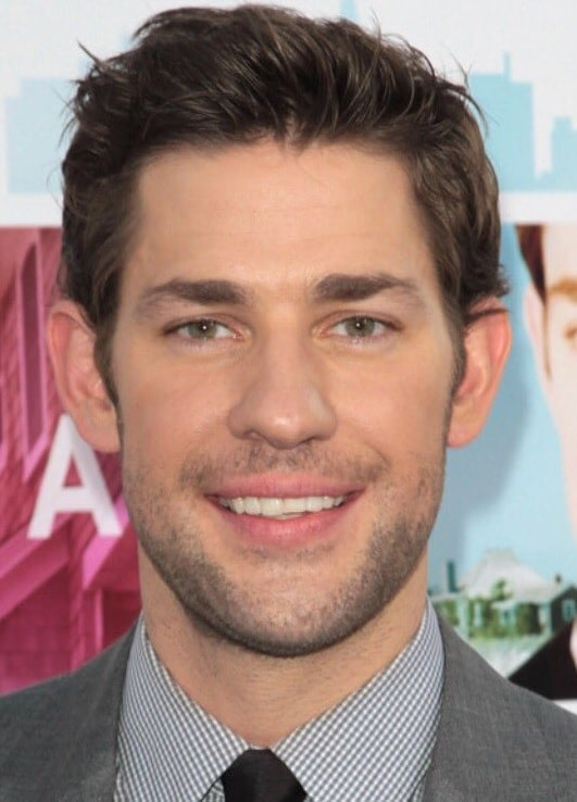 john-karsinski-beard-styles-3 How to Style John Krasinski Beard + Top 5 Looks