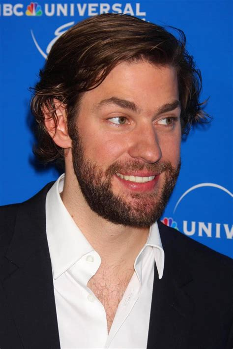 john-karsinski-beard-styles-5 How to Style John Krasinski Beard + Top 5 Looks