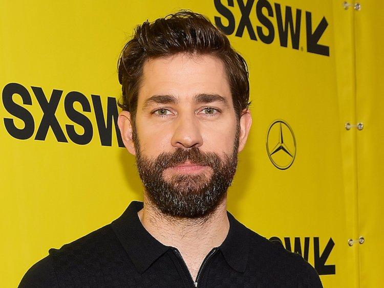 john-karsinski-beard-styles-6 How to Style John Krasinski Beard + Top 5 Looks