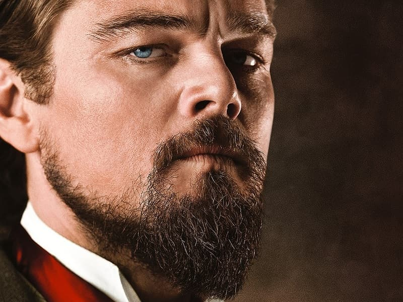 leonardo-dicaprio-ducktail-beard Ducktail Beard: How to Style & Groom Like A Boss