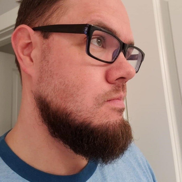 neck-beard-4 To Neckbeard or Not - A Complete Guide with 70 Neckbeard Styles