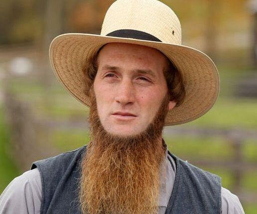 neckbeards-for-men To Neckbeard or Not - A Complete Guide with 70 Neckbeard Styles