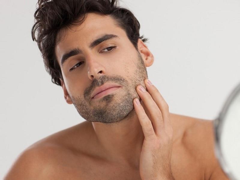 8 Tips for Guys Who Say I Cant Grow A Beard - BeardStyle