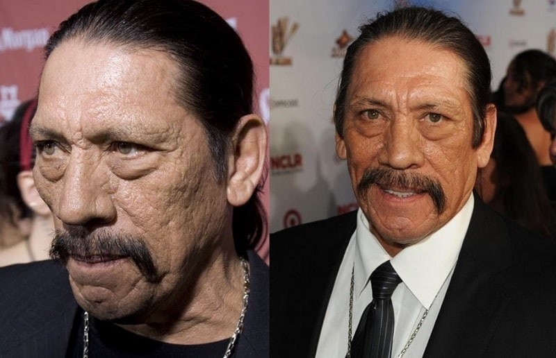 danny-trejo Famous Mustaches: 23 Looks You Need to Copy