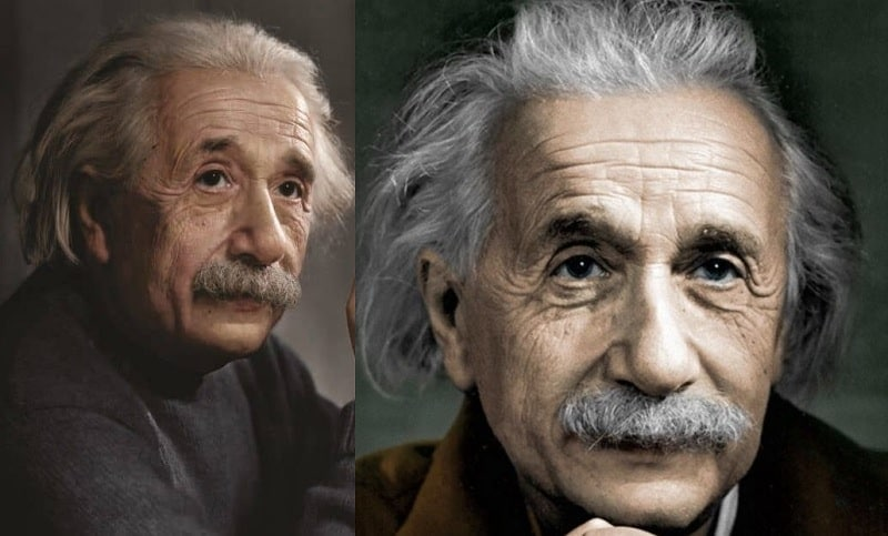 einstein-mustache Famous Mustaches: 23 Looks You Need to Copy