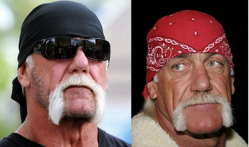 hulk-hogan-mustache Famous Mustaches: 23 Looks You Need to Copy