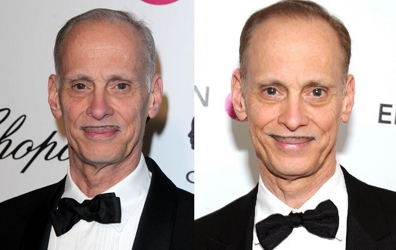 john-waters-mustache Famous Mustaches: 23 Looks You Need to Copy