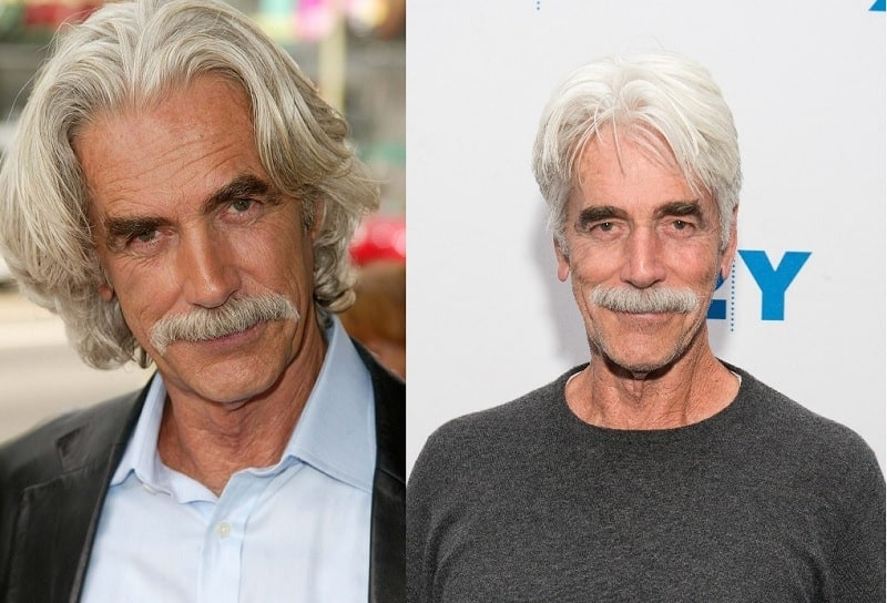 sam-elliot-mustache Famous Mustaches: 23 Looks You Need to Copy
