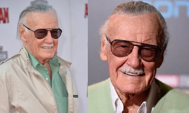 stan-lee-mustache Famous Mustaches: 23 Looks You Need to Copy