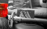 Best Safety Razor Blades for Beginners