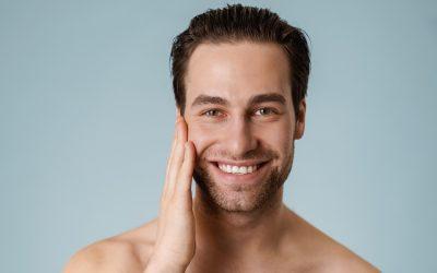 How to Soften Stubble Beard
