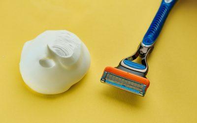 Sharpest Shaving Razors