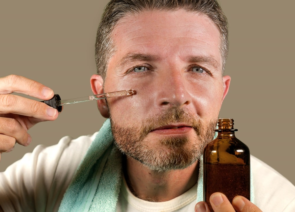 What Are Beard Serums and How Do They Work