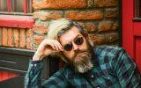 how tong does beard dye last