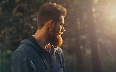 tips to fix high cheek line