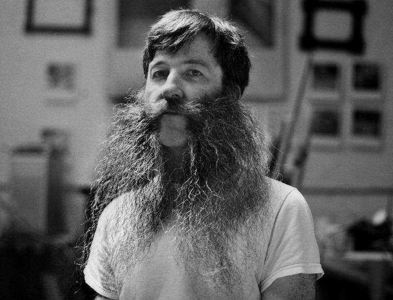 hulihee beard for round face